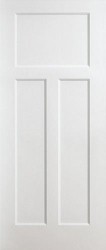 s-media-cache-ak0.pinimg.com 236x 0d 53 1c 0d531ca231bdf6763fd93b0f5550bf15--traditional-interior-doors-internal-doors.jpg