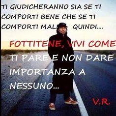#Vasco Rossi