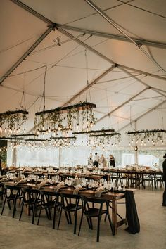 Cozy Meets Classic in This Black and White Estate at Cherokee Dock Wedding Wedding Venue Decorations, Wedding Themes, Wedding Styles, Wedding Venues, Wedding Reception, Wedding Ideas, Dock Wedding, Chic Wedding, Dream Wedding