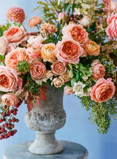Photography: Rebecca Yale Photography - rebeccayalephotography.com   Read More…