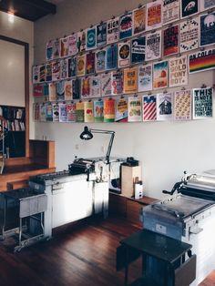 Union Press via Print Club Boston blog
