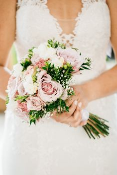 MOMENTS - Think of us as friends you haven't met yet. we'll be delighted to make your destination wedding dream come true. Wedding Bouquets, Wedding Flowers, Wedding Dresses, Wedding Planner, Destination Wedding, Buttonholes, Getting Married, Dream Wedding, Delicate