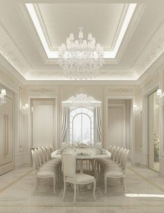 European luxury style interior design google search for Design firms in europe