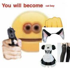 Funny Laugh, Haha Funny, Fb Memes, Funny Memes, Posca Art, Cute Emoji, Funny Emoji, Cute Love Memes, Poses References