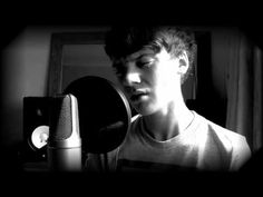 Marvins Room (Drake Cover) - Conor Maynard May 1, 2013. This is so amazing I don't even have any words to describe how perfect it is..