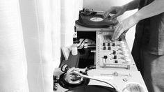 リハビリMixはまだまだ続きます #rotaryfader #dj #djmix #groundbeat #acebeat #アナログ #レコード #vinyl #music #musica #instamusic #instamusica #sound #instasound #12inch #ilovevinyl #vinylcollection #vinyljunkie #vinylcollector #vinylgram #vinyloftheday #instavinyl #lp #record #randb #vinyllover #musiclover #downtempo #noxfader