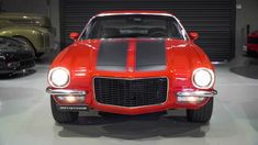 Garage, Cars, Vehicles, Carport Garage, Autos, Garages, Car, Car, Automobile