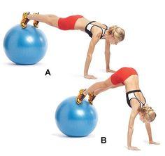 exercise-ball-pike3