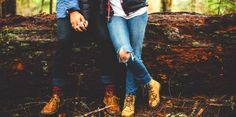 42 Signs You're In Love With A Commitment-Phobe (Sorry!) Whoa!!!!