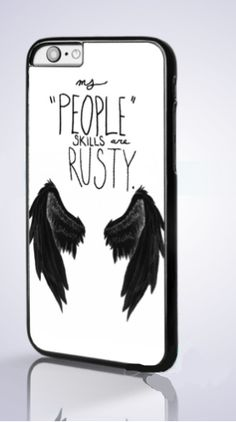 Supernatural Print Case for iPhone/iPod //Price: $10.97 & FREE Shipping //     #phonecases