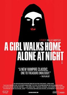 A Girl Walks Home Alone at Night posters for sale online. Buy A Girl Walks Home Alone at Night movie posters from Movie Poster Shop. We're your movie poster source for new releases and vintage movie posters. 80s Halloween Movies, Fool To Cry, Best Vampire Movies, Strong Female Characters, Boy Meets Girl, Home Alone, Horror Films, Vintage Movies, Drama