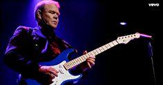 Legendary Songwriter with Alzheimer's Wins Grammy Award For His Final Epic Ballad! | The Alzheimer's Site Blog
