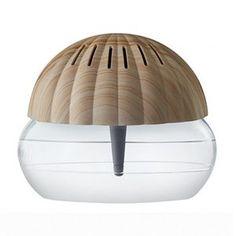 Seashell Air Purifier - Enjoy Every Breath Home Air Purifier, Aroma Diffuser, Sea Shells, House, Home, Seashells, Shells, Homes, Houses