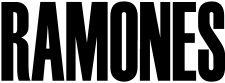 The Ramones – Wikipedia