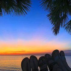 We hope everyone had the most wonderful Holiday! Now back to our regularly scheduled beach time! 😜❤ 📷: Jackie Young    #BeachTime #Holidays #FriendsandFamily #StGeorgeIslandFL #RVPSGI #Apalachicola #Travel #VisitFL #SGI #GulfofMexico #stgeorgeisland #familytravel #beach #beachlife #gulfcoast #lovefl #saltlife #coastal #beachdreams #islandlife #oysters #beachlover #Beautiful #forgottenCoast    #Regram via @B6lGa7tgOLD Vacation Resorts, Gulf Of Mexico, Island Life, Oysters, Family Travel, Coastal, Sunrise, Holidays, Beach