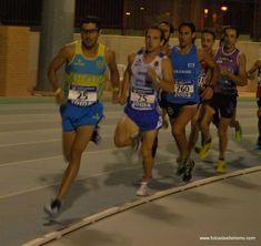 atletismo y algo más: 12145. #Atletismo. #Fotografías LI Campeonato de E...