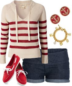 """""""Untitled #86"""" by martyarush on Polyvore"""