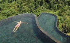 Le piscine più spettacolari del mondo, dalla Namibia alla Svizzera