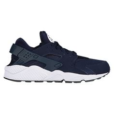 843a25b79fc0 Nike Air Huarache - Men s