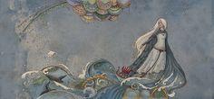"Final cover art for ""Midnight and Moonshine"" by Kathleen Jennings #kathleenjennings"