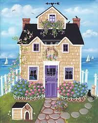 Αποτέλεσμα εικόνας για hydrangea  hill  cottage