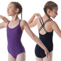 51729e62a0bc 73 Best Branded Dancewear images