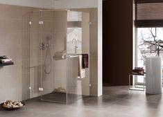 59 besten behindertengerechtes bad bilder auf pinterest washroom bathroom layout und bathroom. Black Bedroom Furniture Sets. Home Design Ideas