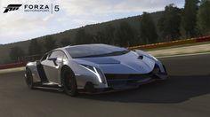 146 Best Sim Racing News - Simology images in 2012   Racing