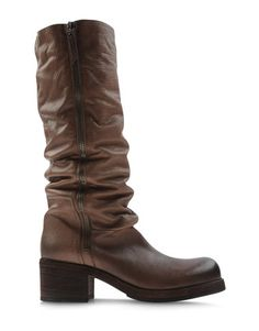 Boots - VIC MATIE ' Fall '12