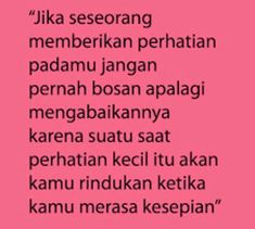 Quotes Sahabat, Heart Quotes, Words Quotes, Motivational Quotes, Life Quotes, Inspirational Quotes, Allah Quotes, Words Of Wisdom Love, Love Words