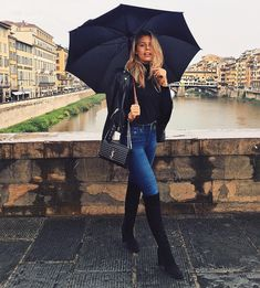 Here& How To Pick The Right Boots For Your Body Type - Sporteluxe Global Paris Outfits, Winter Outfits, Tash Oakley, Trendy Outfits, Cute Outfits, Country Outfits, How To Look Classy, Autumn Winter Fashion, Winter Style