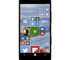 Windows 10 para móviles ya se puede descargar (Technical Preview) [Actualizado]