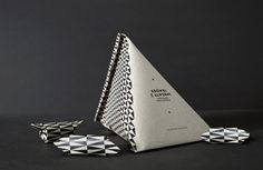 Małopolska Selection on Packaging of the World - Creative Package Design Gallery