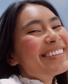 Bakuchiol: Get to Know the New Natural Retinol The Gringa Fever - eye makeup - Health Bob Hair, Glossier Cloud Paint, Lotion, Facial, Glossy Makeup, Exfoliant, Free Makeup, Beauty Photography, Product Photography