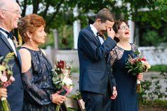 Washington D. Smoky Mountain National Park, East Tennessee, Midsummer Nights Dream, Bridesmaid Dresses, Wedding Dresses, Wedding Moments, Destination Wedding Photographer, Documentary, Washington Dc