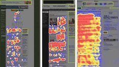 reading-patterns-blogs.jpg