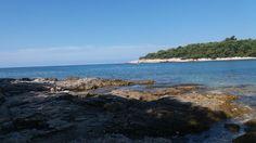 Croatia :)