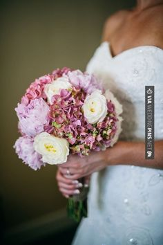Neat! - Rustic meets vintage summer wedding  |  david & tania photography | CHECK OUT MORE GREAT PINK WEDDING IDEAS AT WEDDINGPINS.NET | #weddings #wedding #pink #pinkwedding #thecolorpink #events #forweddings #ilovepink #purple #fire #bright #hot #love #romance #valentines #pinky