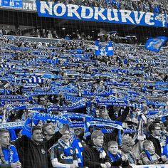 Ein Leben lang ...  #Schalke