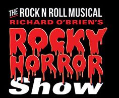 Rocky Horror Picture Show,Touring