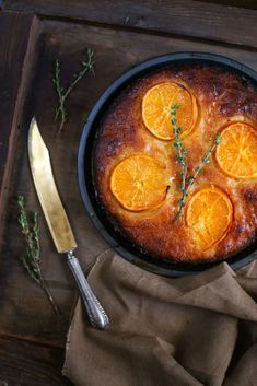 Gluten Free Recipes, Vegan Recipes, Cooking Recipes, My Favorite Food, Favorite Recipes, Brunch, Tea Sandwiches, Bread Cake, Let Them Eat Cake