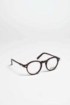 6f0d1b66aa 93 Best Glasses images