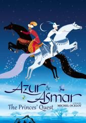 Watch Azur & Asmar: The Princes' Quest Full-Movie Hd Movies, Movies Online, Movies And Tv Shows, Movie Tv, Ocelot, An American Tail, Child Nursing, Emoji Movie, Royal Guard