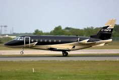 Partner Jet Inc. Gulfstream 200 C-GWPB YYZ 07-06-09     Tips and recours|es on relationships. learn more at www.soulmatesandfriends.com