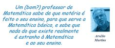 Arsélio Martins