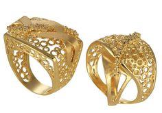 design de jóias - Pesquisa Google