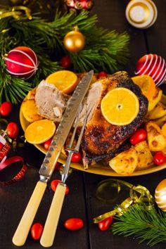 During the holiday season, many people experience weight gain due to overeating. Avoid this by following these five ways to avoid overeating this holiday season, written by Advanced Neurotherapy's very own health coach Shayna Strickland! Image courtesy of Serge Bertasius Photography at FreeDigitalPhotos.net