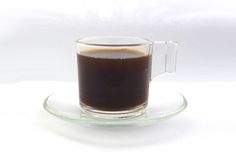Coffee cups and mugs, latte glasses and shot glasses decorated with your logo with no minimum order quantity. Take Away Cup, Glass Coffee Cups, Reusable Coffee Cup, Clean Dishwasher, Drink Dispenser, Mug Cup, Tea Set, Latte, Mugs
