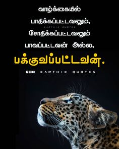 Tamil Motivational Quotes, Tamil Love Quotes, Inspirational Quotes, Life Coach Quotes, Good Life Quotes, Life Is Good, Morning Wish, Good Morning Quotes, Best Quotes Images