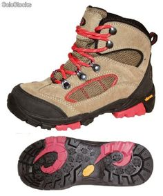 d0013e1a4 30 Trekking, Hiking Boots, Shoes, Fashion, Footwear, Picture Dictionary,  Sketches